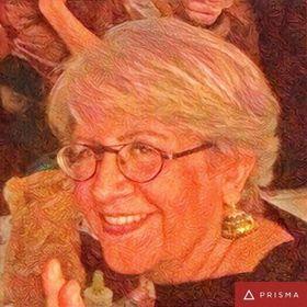 Adele D'Addario