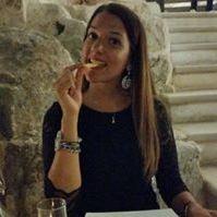 Alessia D'Egidio