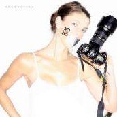 Lauren Hammonds