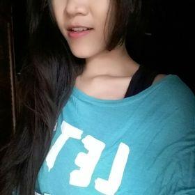 Siti Rukayah