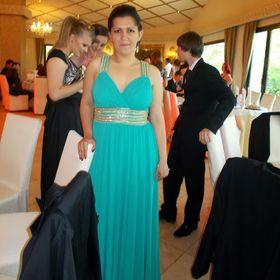 Melinda Okos