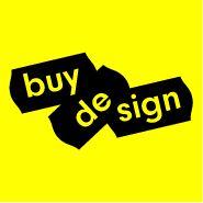 Buydesign CZ
