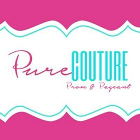 Pure Couture Prom & Pageant