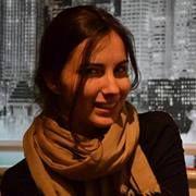 Agata Ślusarek