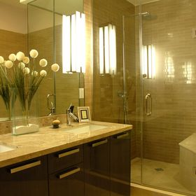 MELTINI Kitchen And Bath (meltinijupiter) on Pinterest