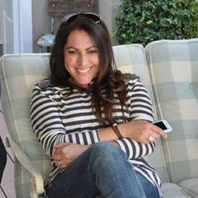 Vanessa Dos Reis