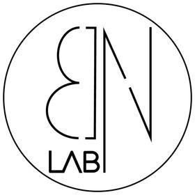 BNlab