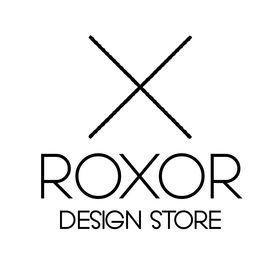 ROXOR Design Store