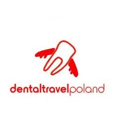 Dental Travel Poland