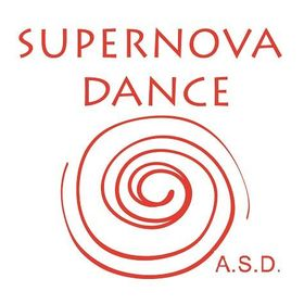 Supernova Dance