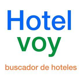 Hotelvoy
