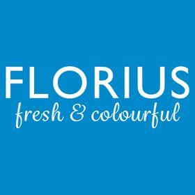 Florius Flowers