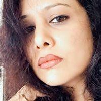 Sangeetha Udaya