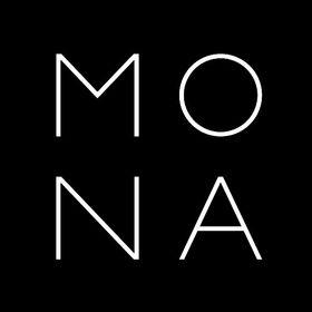 MONA - Horlogerie Moderne