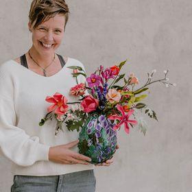 Viltbloemist   Bloemen voor Bruiloft, Uitvaart & Interieur