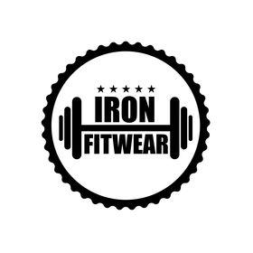 ironfitwear