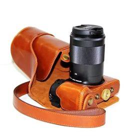 jual case kamera fuji