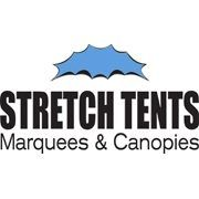 Stretch Tents New Zealand Ltd