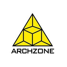 Archzone
