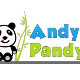 Andy Pandy Premium Disposable Diapers