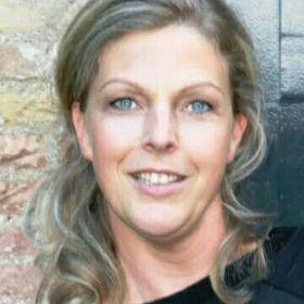 Wendy Tiebosch