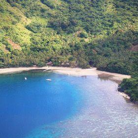Kulu Bay Resort Fiji