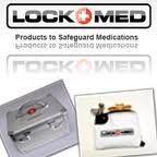 LOCKMED Medical Product Company