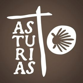 Caminos de Santiago Asturias