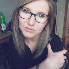 Agnieszka Żuraw