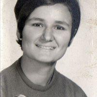 Martha Milojevic Kovacic