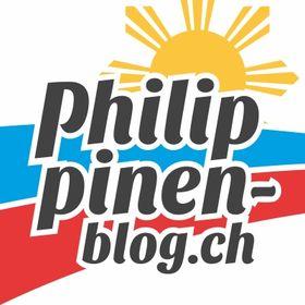 http://www.philippinen-blog.ch