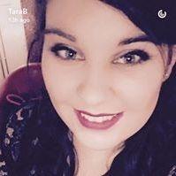 Tara Battersby
