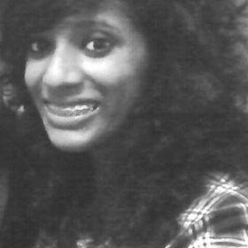 Shobha Sam