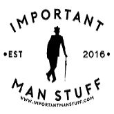 importantmanstuff.com - Stuff Every Man Should Have
