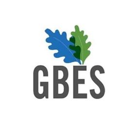 GBES - Green Building Education Services
