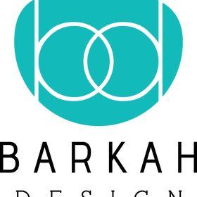 BARKAH Design