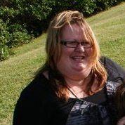 Michelle Durdle