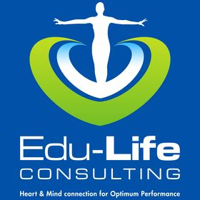 EduLife Consulting, LLC