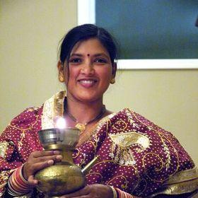 Shalini Nigam