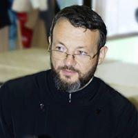 Petru Munteanu