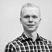 Janne Ala-Äijälä