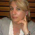Susana Pulido