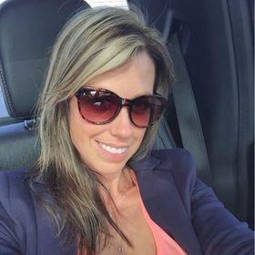 Michelle Ehmann