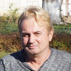 Ovi Andrei
