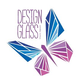 Draft-Glass