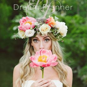 DreamPlanner Wedding