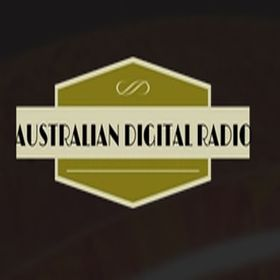 Australian Digital Radio