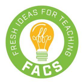 Fresh FACS