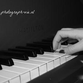 Photograph-vie