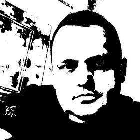 Marek Wojtusciszyn